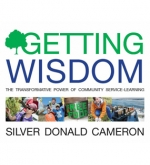 Getting Wisdom The Transformative Power of Community Service-Learning